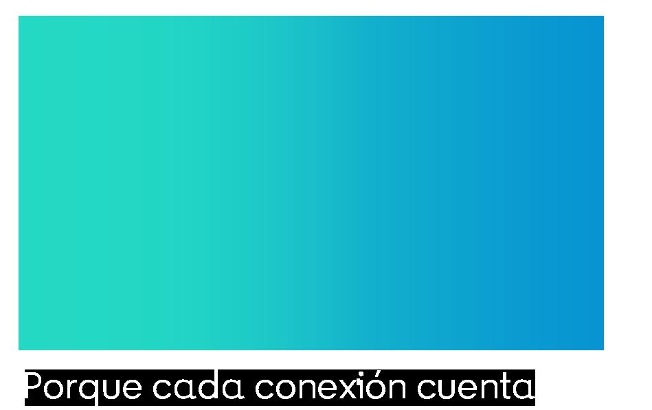 Soluciones de conectividad para empresas en Dallas Porque cada conexión cuenta